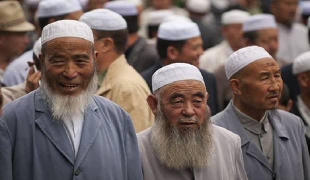 Skandal karar: Çin'de 'İslam'ı Çinleştirme' planı