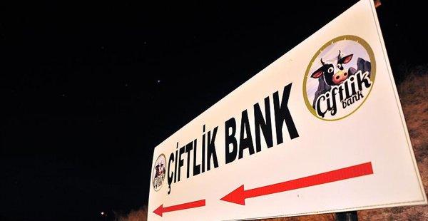 Çiftlik Bank'ın 'Sosyal Medya Sorumlusu' Yakalandı
