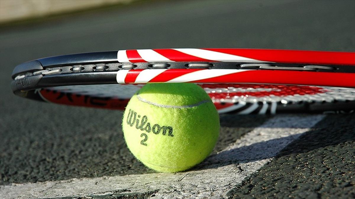 Grand Slam Heyecanı Avustralya'da Başlıyor