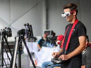 Teknofest 2019 Yarışma Başvuruları Başladı