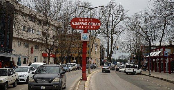 Diyarbakır'ın 'Gaffar Baba'sı Memleketinde Unutulmuyor