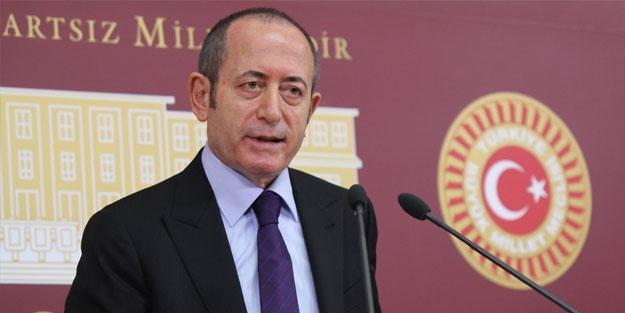 Akif Hamzaçebi'nin istifa nedeni belli oldu