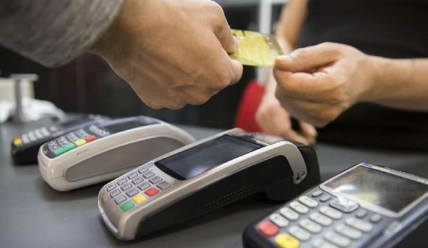 Kredi kartı borcunu ödemeyenler dikkat! Yargıtay'dan flaş karar