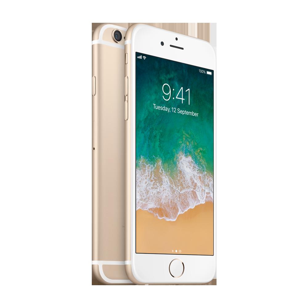 iPhone 6 Ekran Değişimi Fiyatında inanılmaz kampanya!