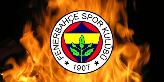 Fenerbahçe Avrupa Kupasına Veda Etti