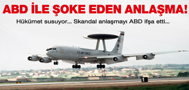 Türkiye'nin ABD ile çok konuşulacak IŞİD anlaşması