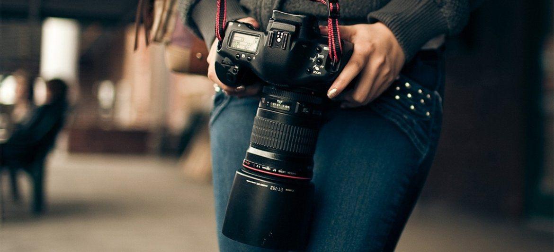 Bireysel Fotoğraf Çekimi Nedir?