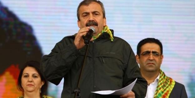 PKK sevici Sırrı hapiste eridi