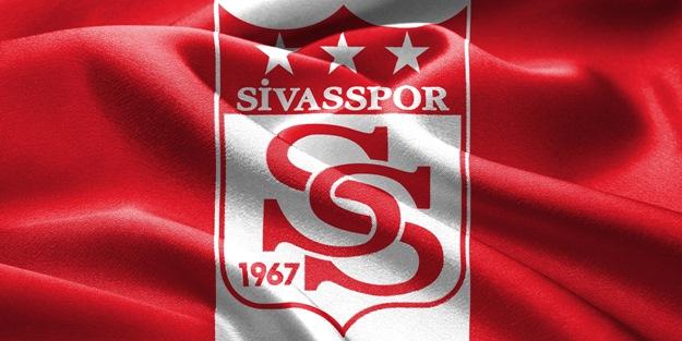 Sivasspor (3-0) Beşiktaş
