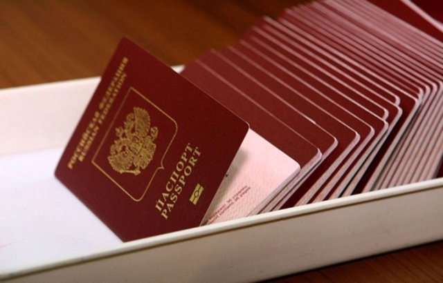 Ruslar Türkiye'ye pasaportsuz gelebilecek