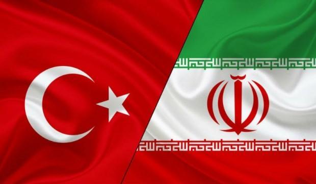 İran'dan Türkiye'ye kritik ziyaret!