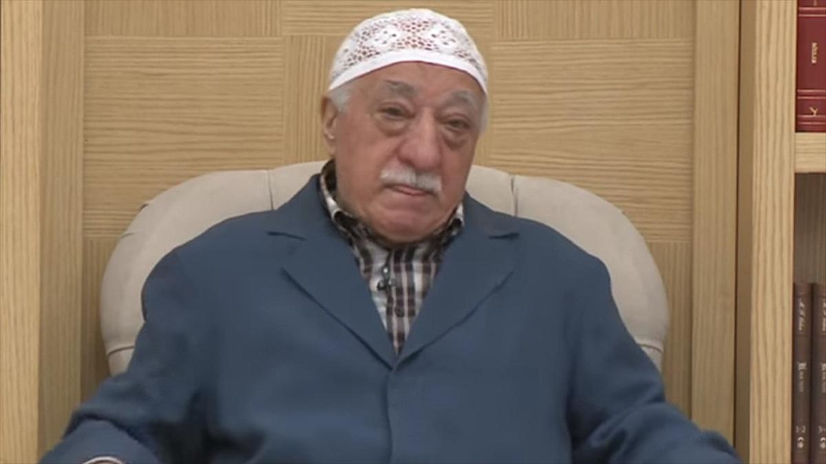 FETÖ İhanete Böyle Hazırlandı: İstanbul'daki Darbeye Hazırlık