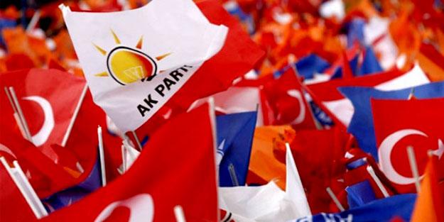 AK Parti'den İstanbul seçimleriyle ilgili peş peşe açıklamalar!