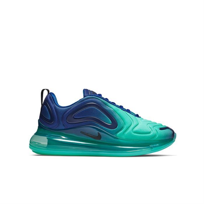 Nike Air Max Bayan