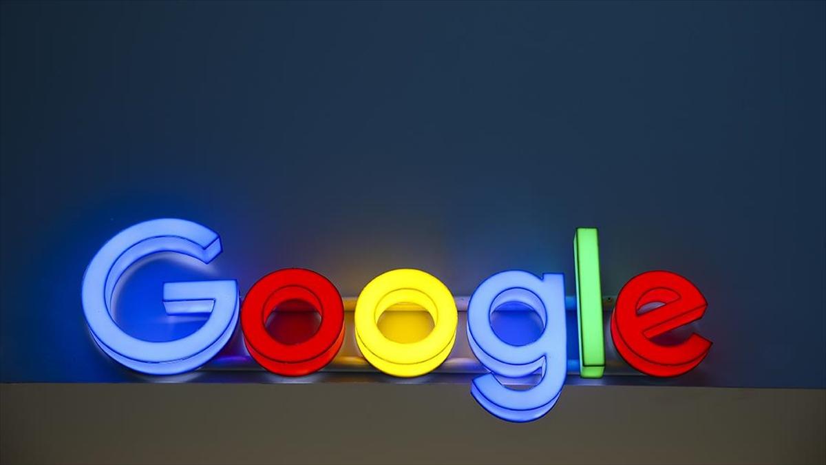 Google'da Arama Ve Yer Geçmişi İçin Otomatik Silme Seçeneği Geliyor