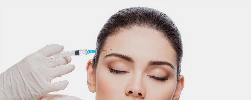 Yüz Yağ Enjeksiyonu nedir ?