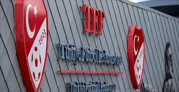 Rizespor'un 'Maç Tekrarı' Başvurusuna TFF'den Ret