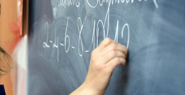Öğretmenler Ara Tatillerde de Ek Ders Ücreti Alacak