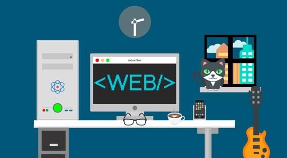 Web Tasarım Ajansı Seçerken Dikkat Edilmesi Gerekenler