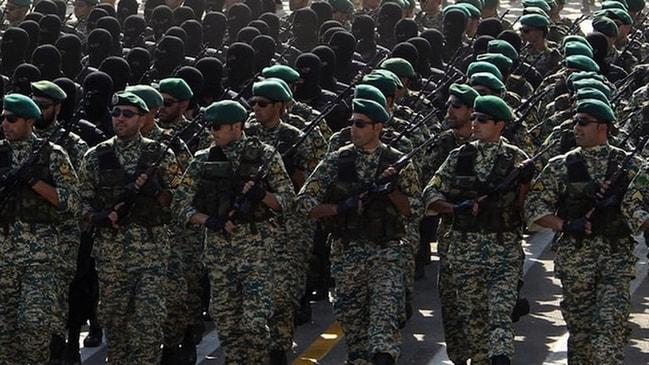Suudi Arabistan'dan İran'a tehdit...