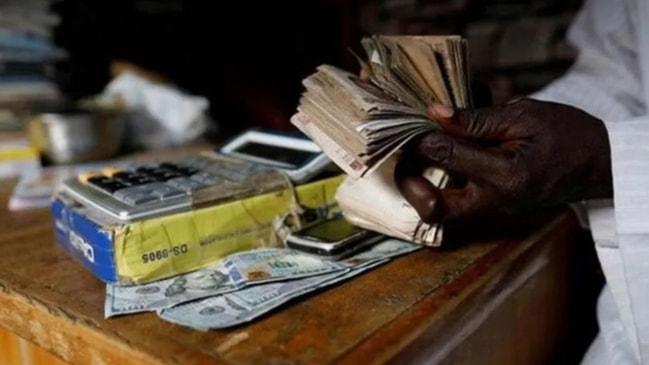 15 ülke ortak para birimine geçiyor!