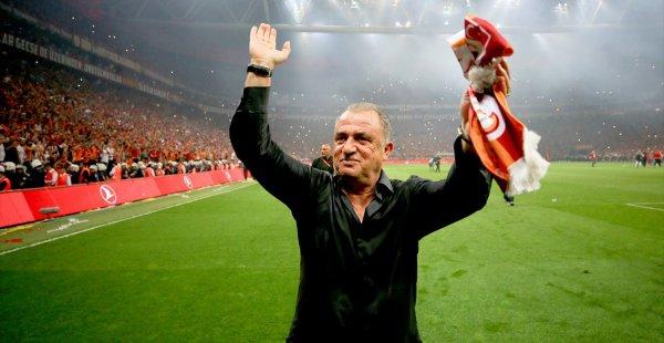 Süper Lig'de Gelenek Yine Bozulmadı