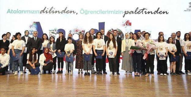 MEB'in 'Anadolu Masalları Projesi' Hayata Geçirildi