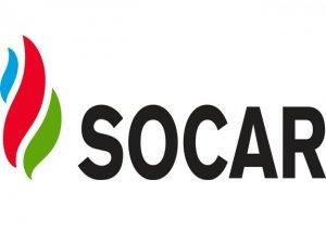 SOCAR Türkiye Doğal Gaz'ın Başkanı Gunter Seymus Oldu