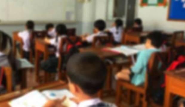 Okula başlama yaşı değişikliğini içeren kanun teklifi kabul edildi