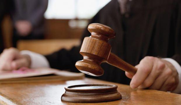 Zırhlı birlikler davasında hainlere ceza yağdı