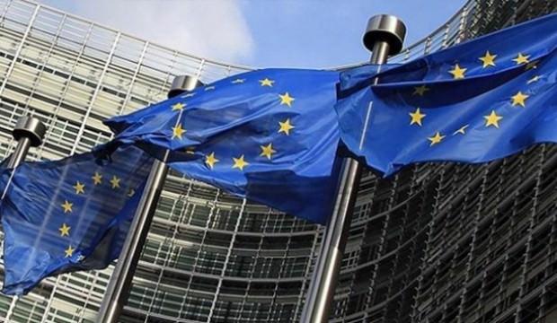 Avrupa Komisyonu'nda skandal Türkiye önerisi