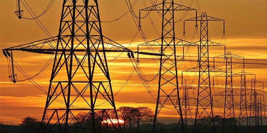 Elektrik ve doğalgaza yeni zamlar geliyor!