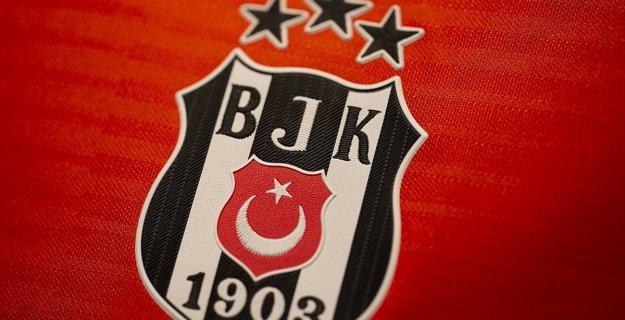 Beşiktaş'tan Altyapı Hamlesi