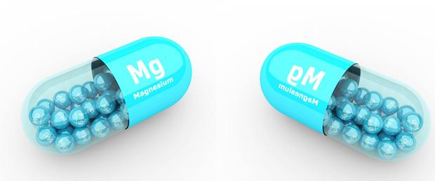 Magnezyum faydaları nelerdir?