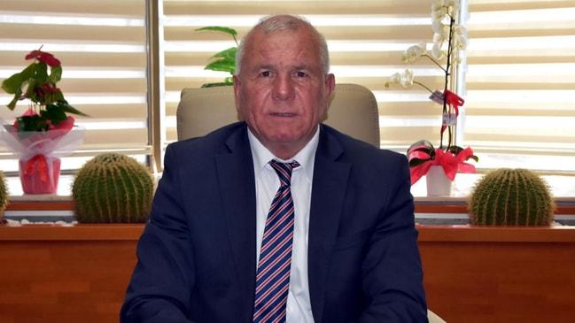 CHP'li başkan: Kızı, amcası, dayısı hepsini belediyeye aldı!