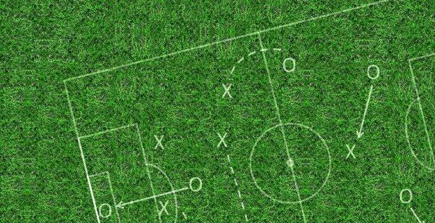 Futbolda Süper Lig'e 'Teknik' Bakış