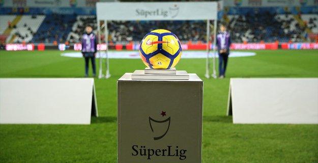 Süper Lig'in Rekorları ve İlkleri