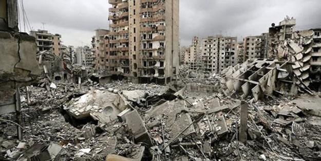 Korkutan deprem tahmini: 3 gün içinde 7 şiddetinde deprem olacak
