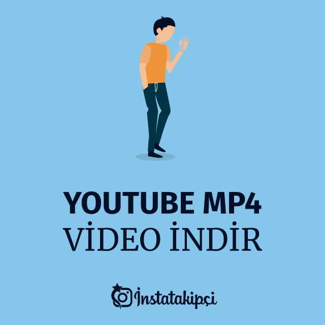 Youtube video nasıl indirilir programsız?