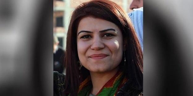 Eski belediye başkanı PKK'nın postacısı çıktı!