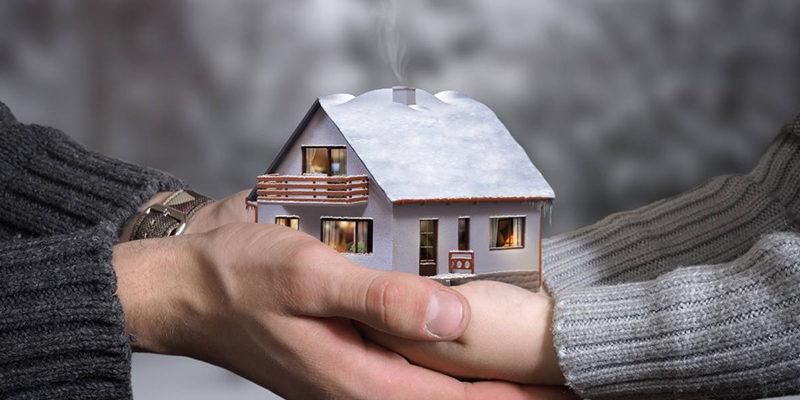 Kolayevim İle İstediğiniz Evi Satın Alabilirsiniz