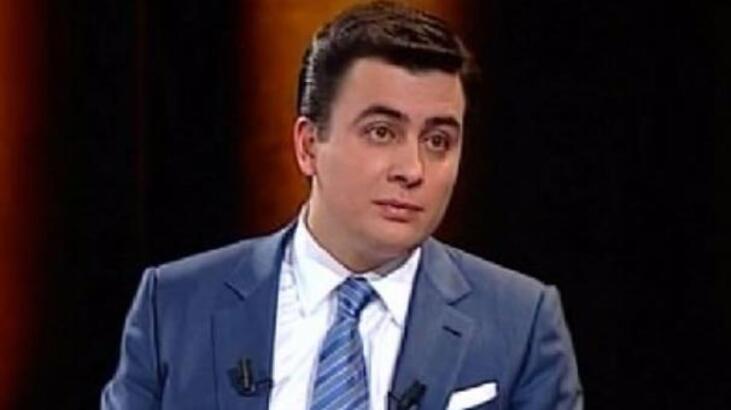 Osman Gökçek'ten Rasim Ozan Kütahyalı açıklaması