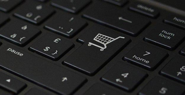 Dijital Ödemelerde Dolandırılmamak İçin Temkinli Olunmalı