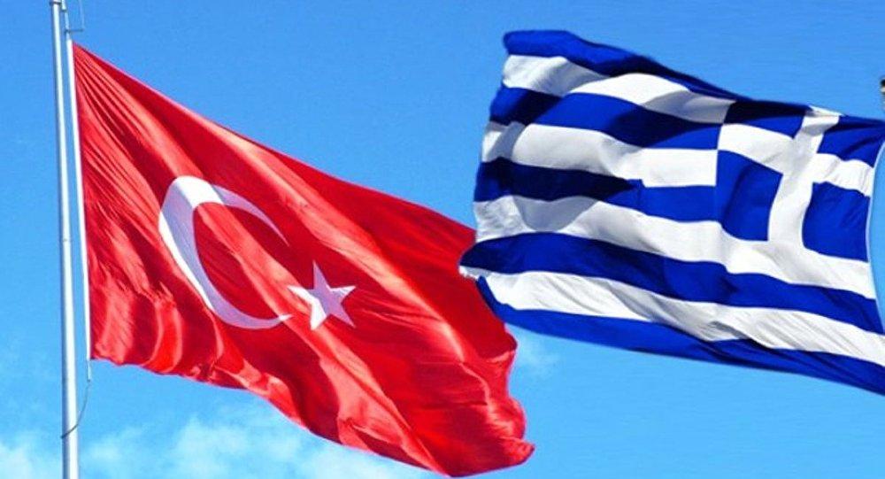 Yunanistan karar verdi! Türkiye'ye iade edilecekler