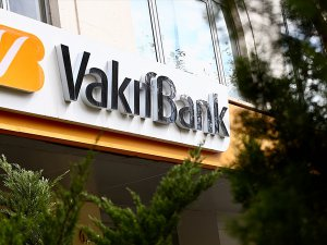 Vakıfbank İhtiyaç Kredi Faiz Oranını Tekrar Düşürdü