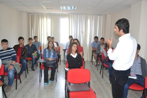 OSMANİYE ÜLKÜ OCAKLARI'NDAN EĞİTİME DESTEK !