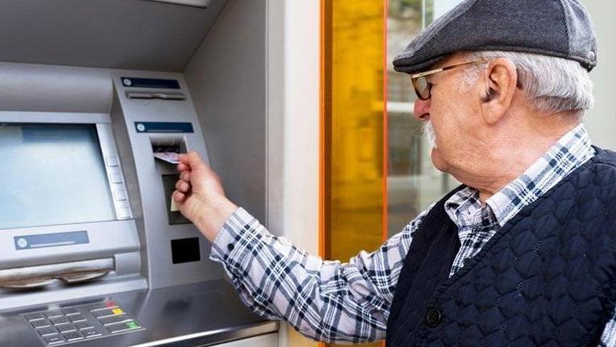 Emekliye kira yardımı ve zam! Hangi emekliler yararlanabilecek?