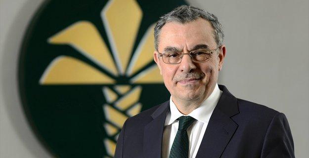'Katılım Bankalarının Aktif Büyüklüğü 240 Milyar Liraya Ulaştı'