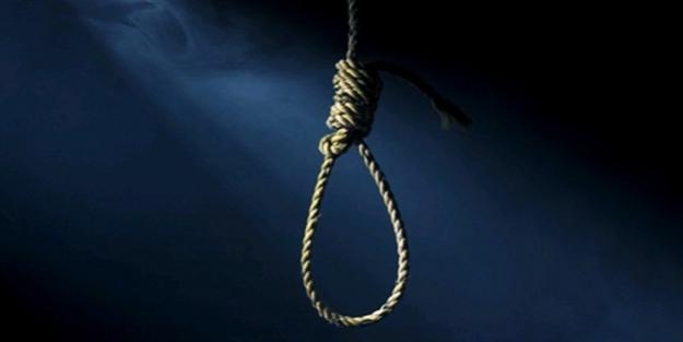 AK Parti'den 'idam cezası' açıklaması