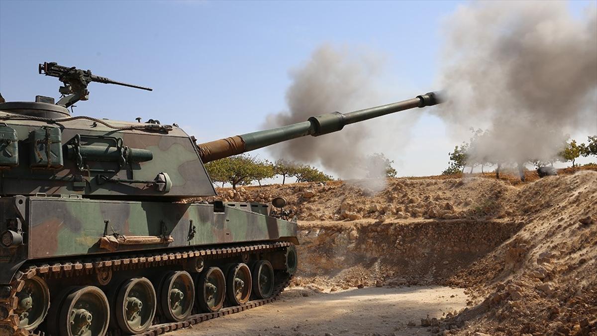 Barış Pınarı'nın başarısı terör örgütünde çözülmeye neden oldu
